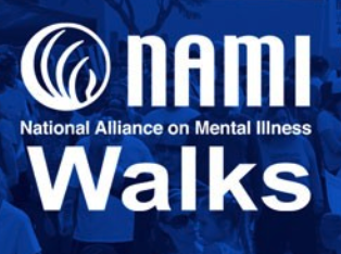 NAMIWalks Vista del Mar